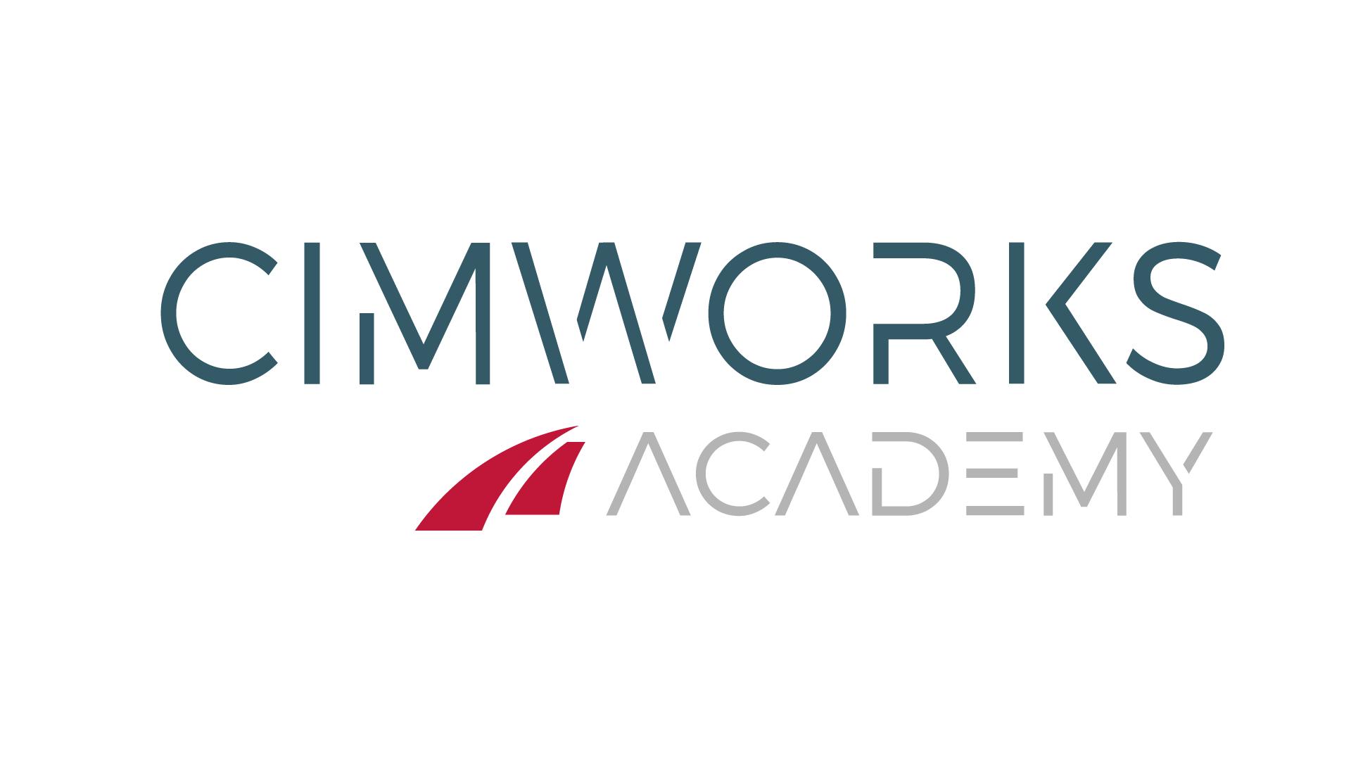 CIMWORKS Academy