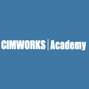 CIMWORKS Academy | Cursos Online SOLIDWORKS