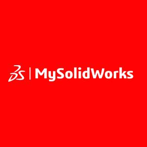 MySolidworks Training