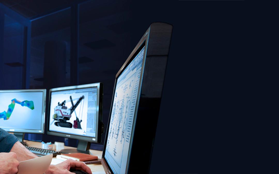 Curso de diseño de grandes ensamblajes con SOLIDWORKS | Streaming