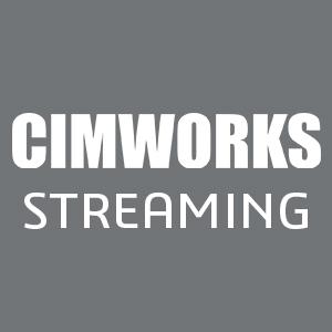 Cursos en Streaming SOLIDWORKS