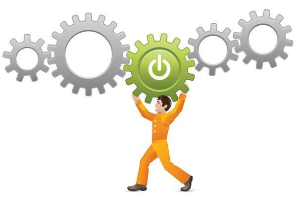 Configurador de Ofertas y Ventas Combinum - Cimworks