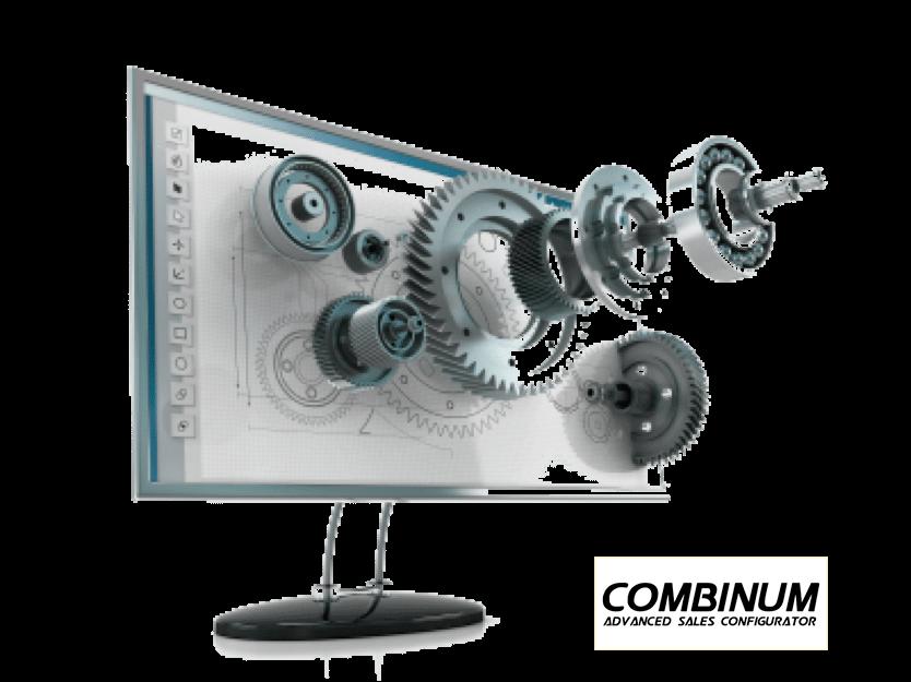 Configuración de Ventas y de Fabricación con BOM CRM y ERP