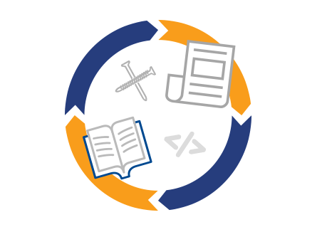 Documoto Authoring Creació de Catálogos de Recambios interactivos - CIMWORKS