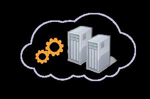 Documoto-Database Cloud