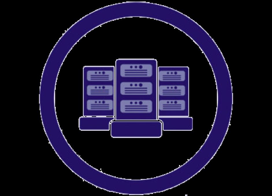 Publicación Documoto Cimworks Integración datos CAD PDM PLM ERP SLM