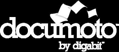 Cimworks ofrece Documoto para la creación de catálogos y libros de recambios online para servicio postventa
