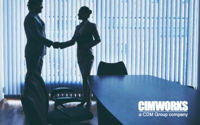 ¡Nuevas oficinas de CIMWORKS en Valencia!
