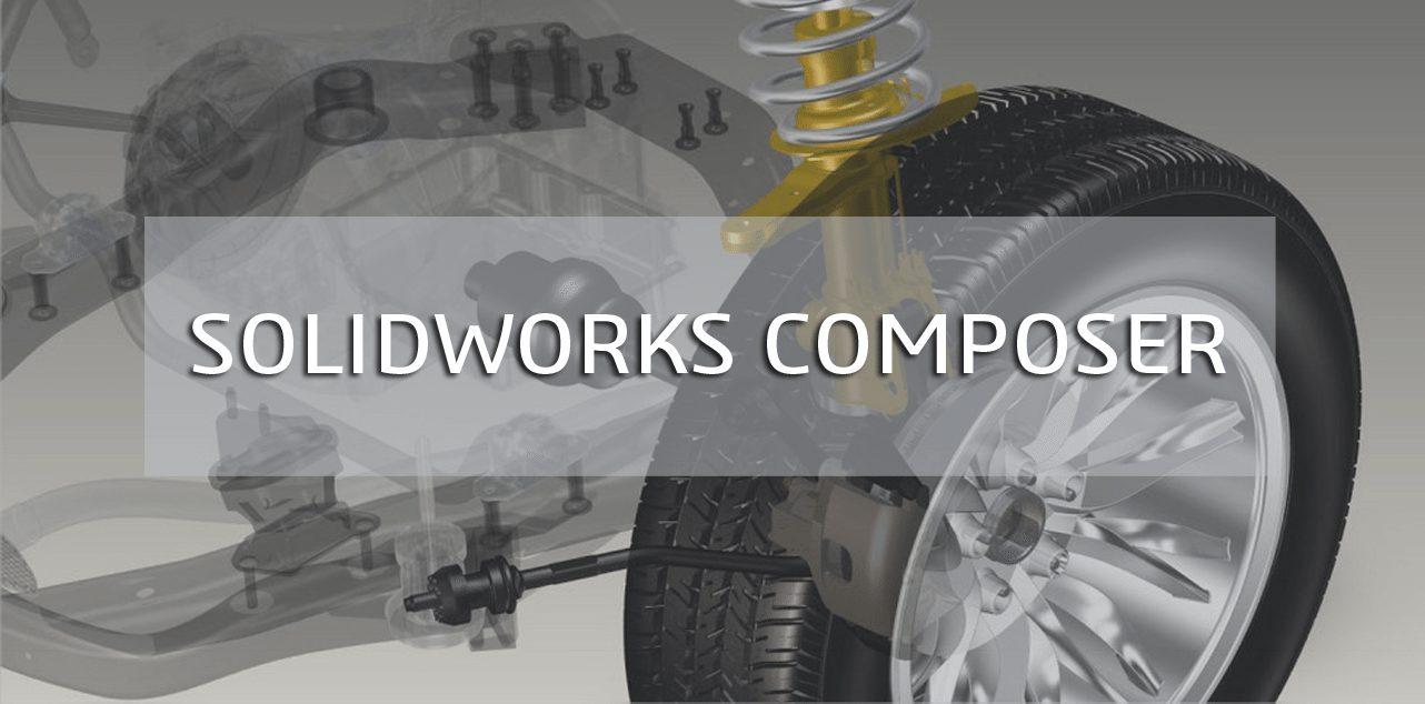 sw-composer