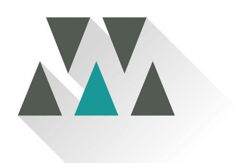 Wittur usa el Configurador de Ofertas y Ventas Combinum integrado en Pivotal CRM