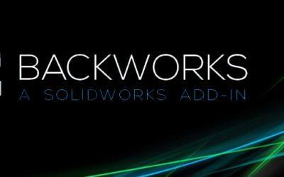 ¡Un nuevo producto se está gestando: BACKWORKS!