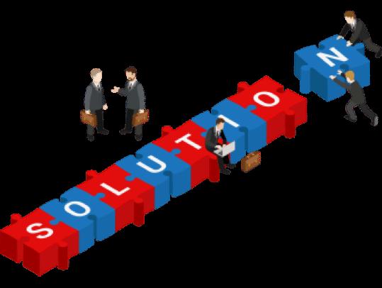 El configurador Combinum genera una clave del producto configurado - Cimworks