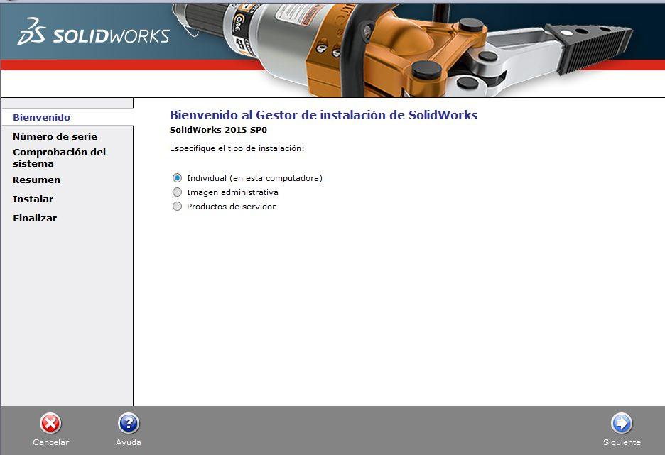 instalar_solidworks