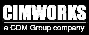 logo_cimworks