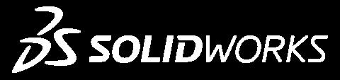 logo_solodwork_cabeceraW
