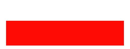 logos_modulo_1b