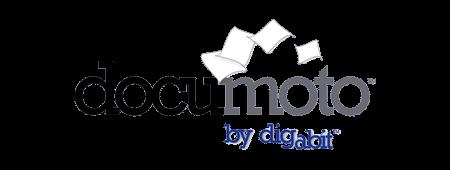 logos_modulo_3